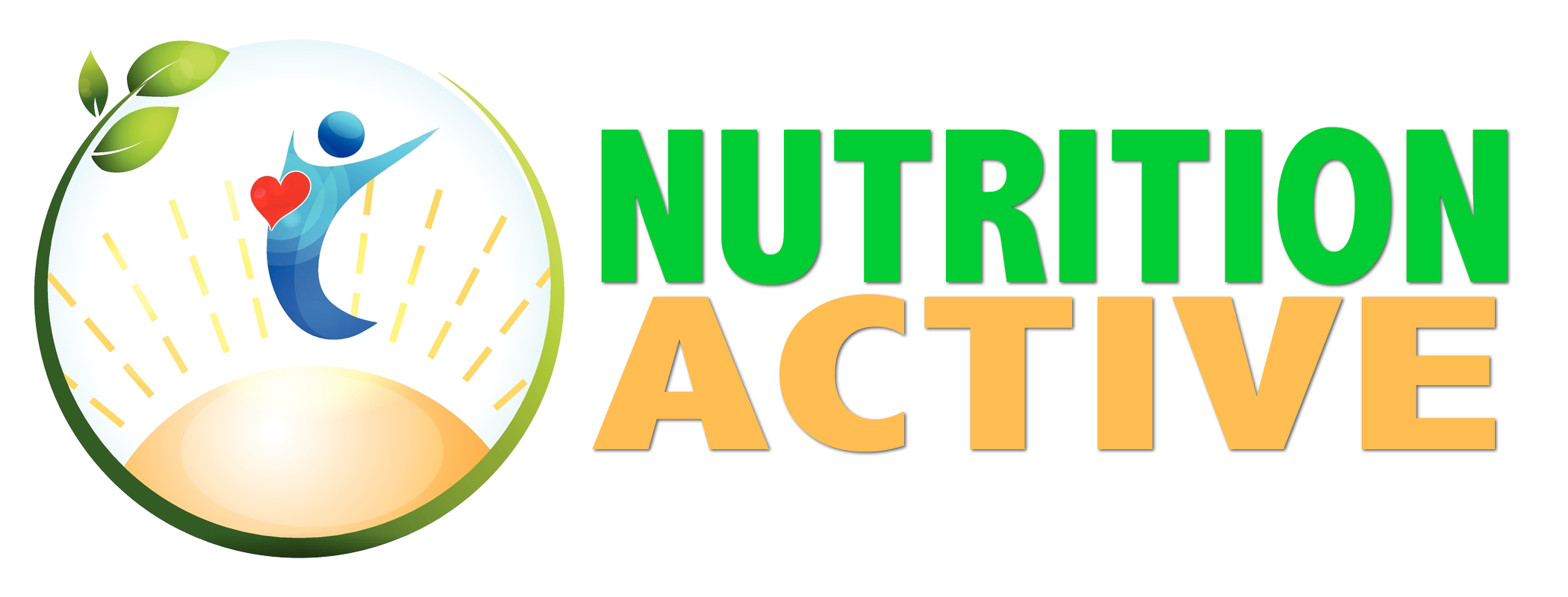 Nutrition Active