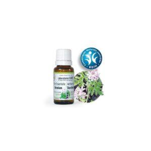 huile-essentielle-geranium-15ml