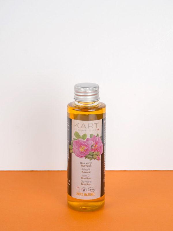 rosiermuscat