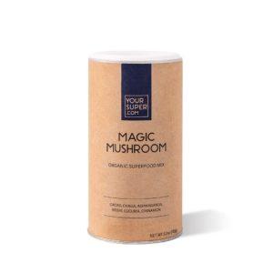 magicmushroom