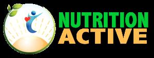 Nutrition-Active_Logo_Longueur_base